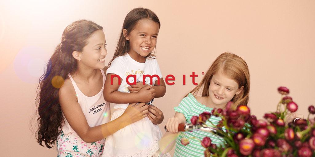 nameit
